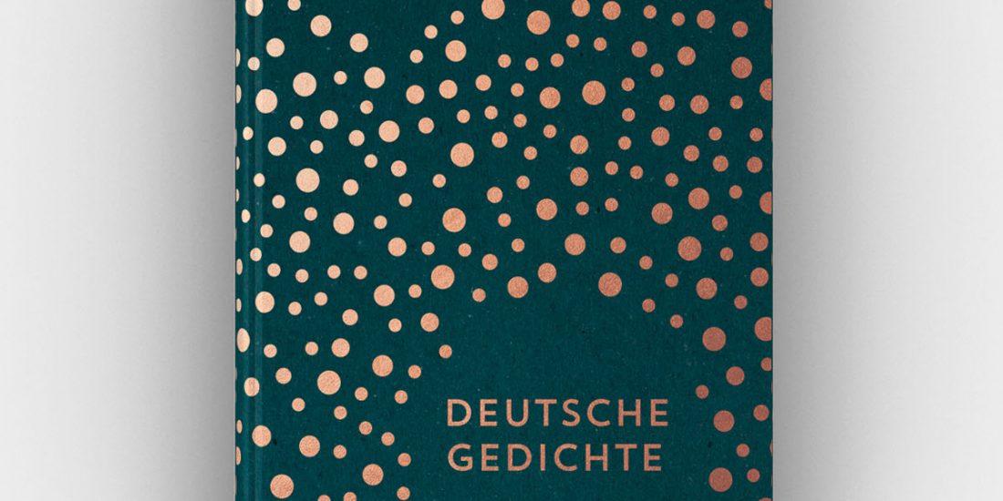 ZeroMedia Buchcovergestaltung München