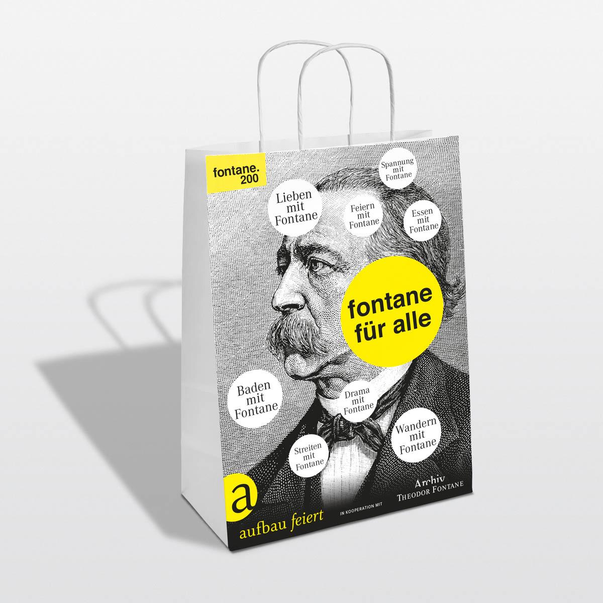 Fontane06