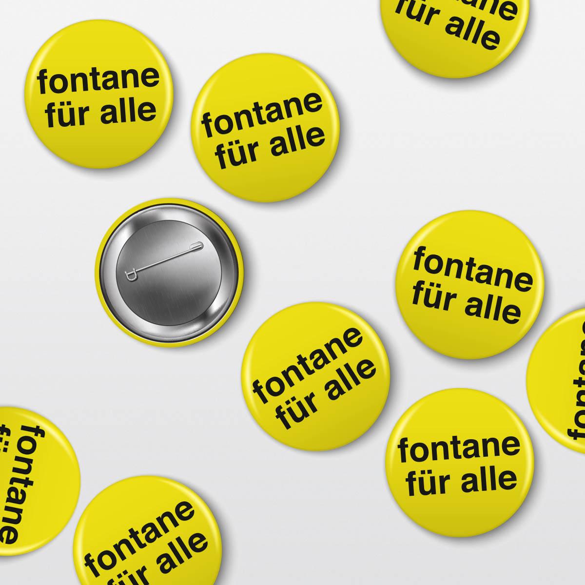 Fontane07