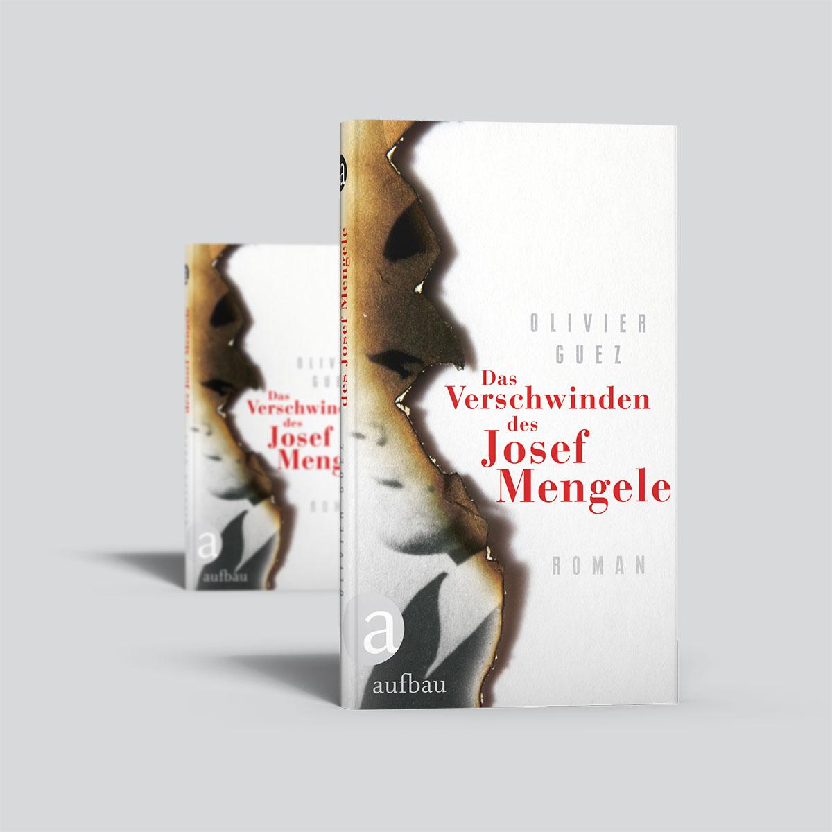 Guez_JosefMengele_03