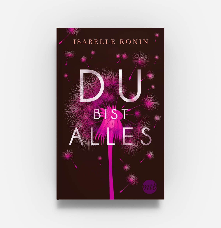 ronin-du_bist_alles-01