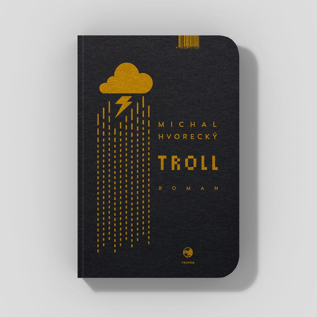 troll02-3d