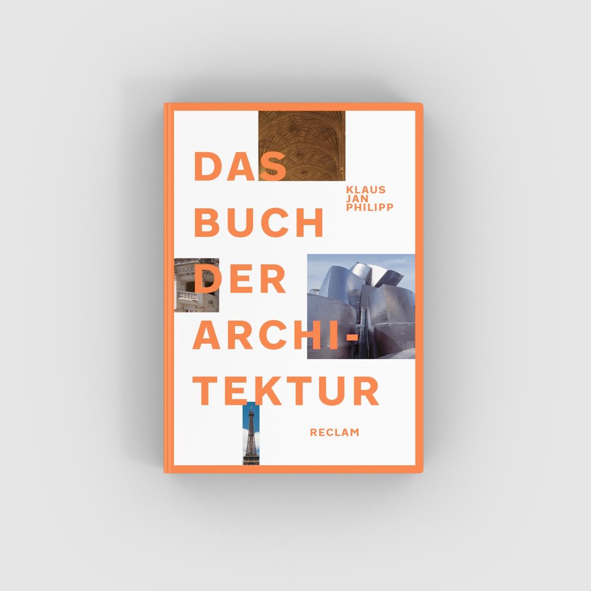 reclam_buch-architektur