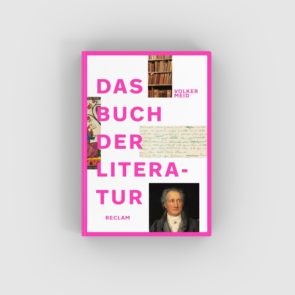 reclam_buch-literatur