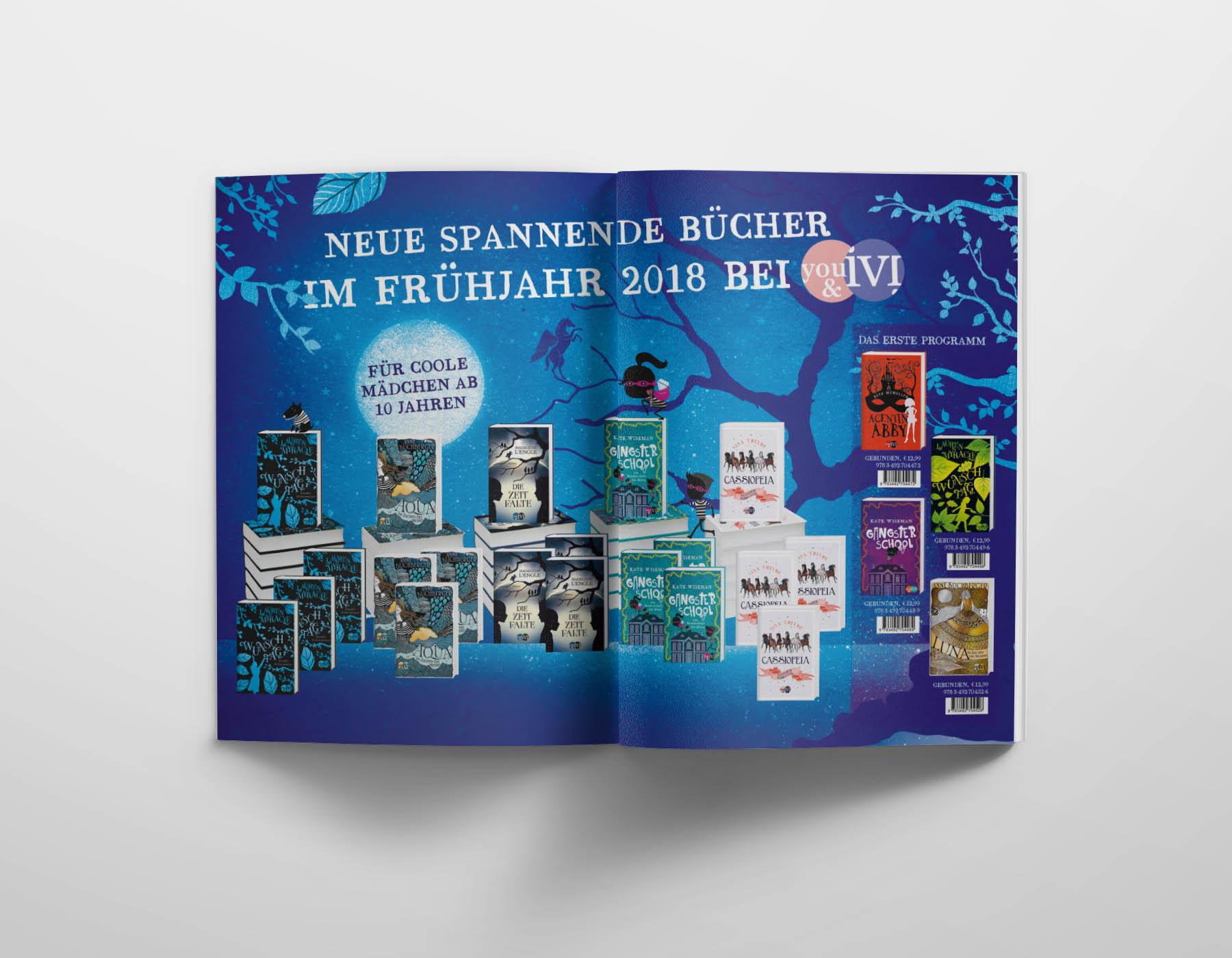©️ZeroMedia GmbH, München