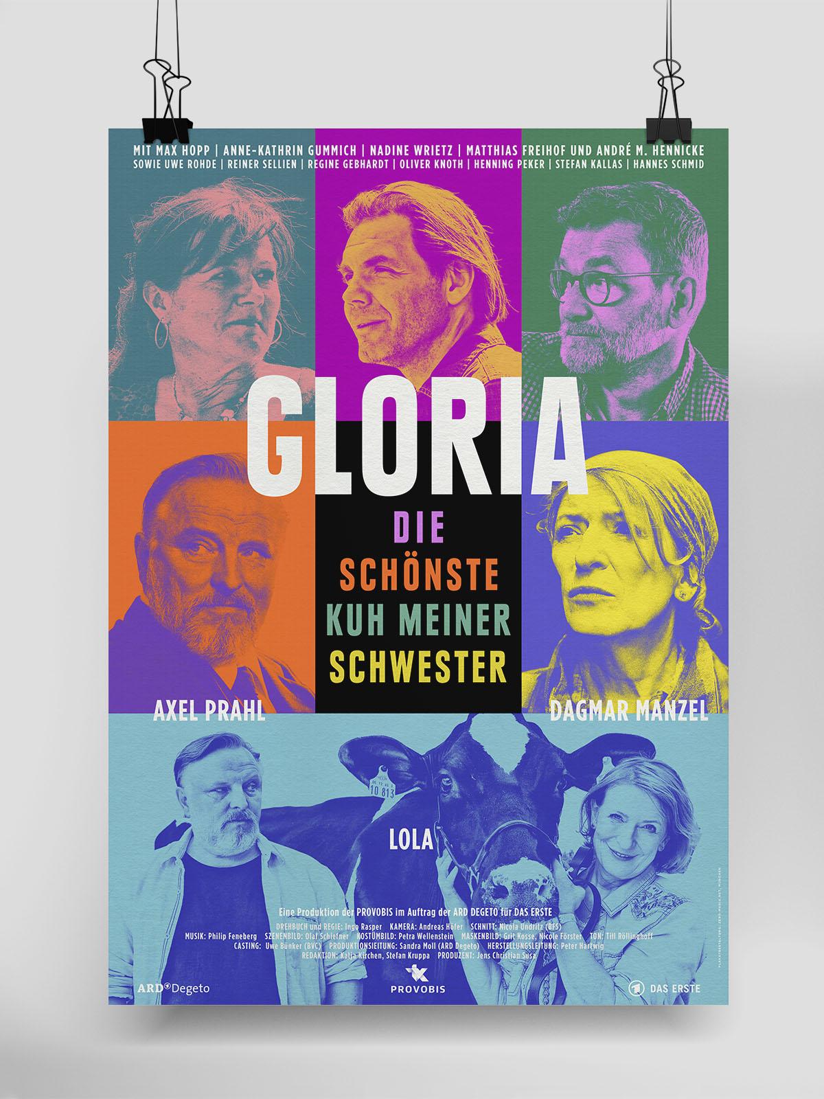 Gloria-01-neu
