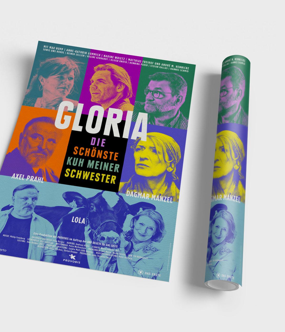 Gloria-03b