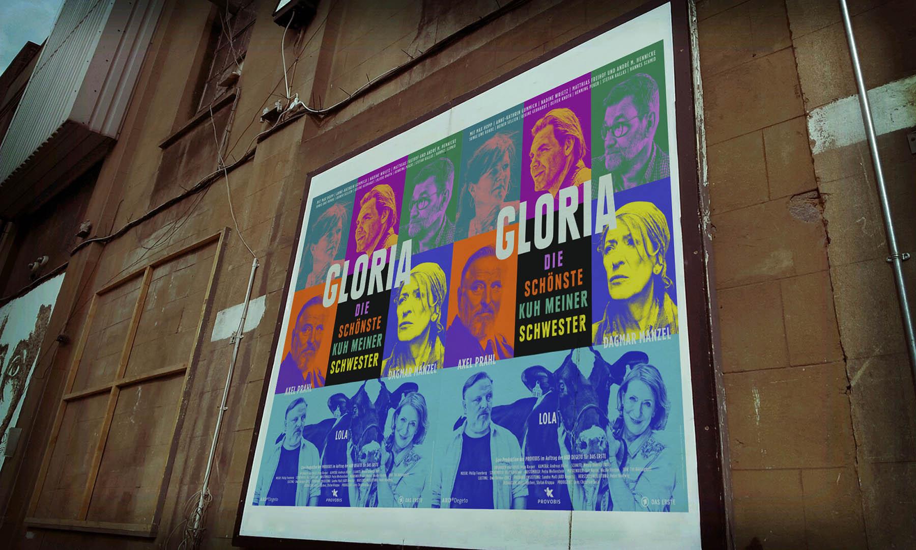 Gloria-06
