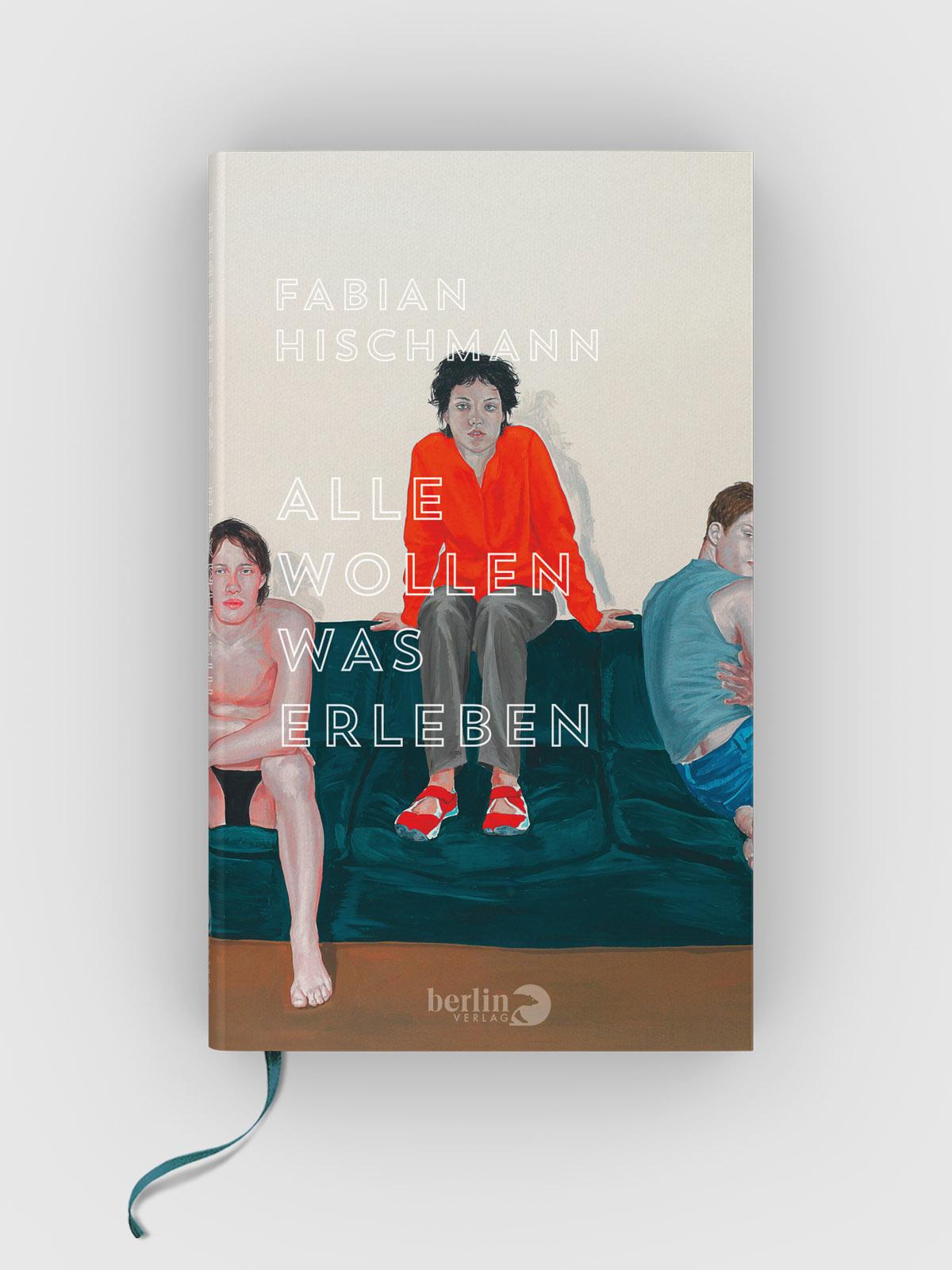 Hischmann-Erleben3d01