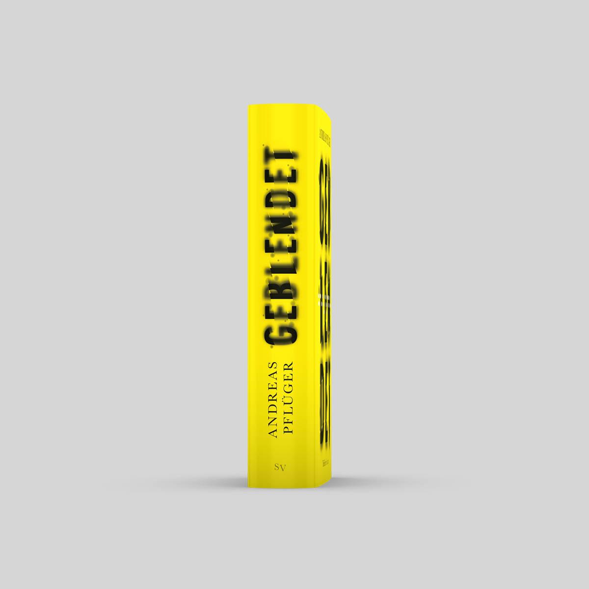 Pflueger_Geblendet_3D02