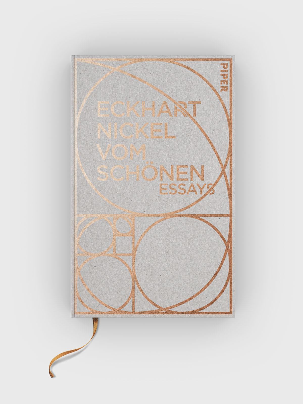 Eckhart Nickel