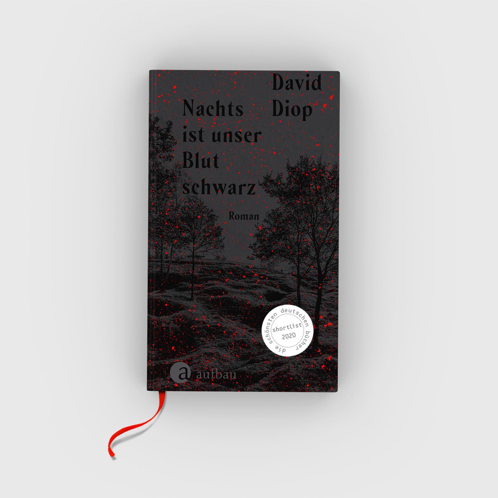 Die schönsten Bücher 2020